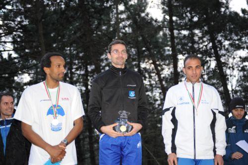 You are browsing images from the article: 28 Febbraio 2009 - III Gran Premio del Monte Serra