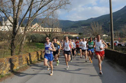 You are browsing images from the article: IV Gran Premio del Monte Serra - Relazione del Presidente dell'associazione
