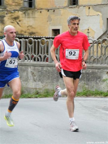 You are browsing images from the article: IV Gran Premio del Monte Serra - Relazione del Presidente dell'associazione