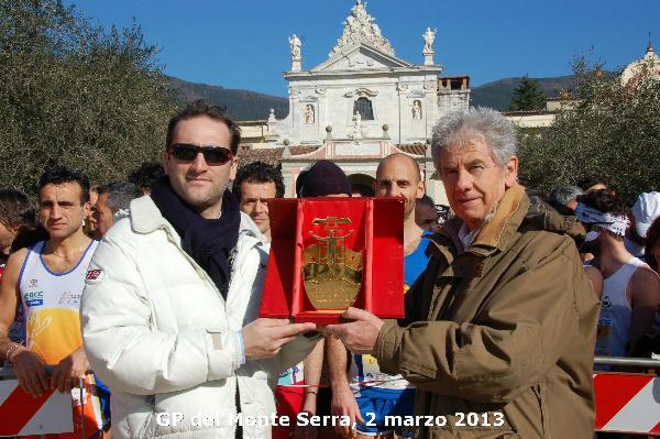 You are browsing images from the article: VII Gran Premio del Monte Serra - Ragazzi del Vega 10