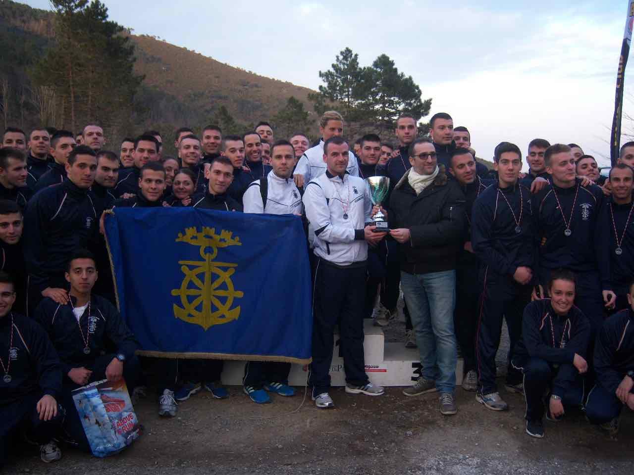 You are browsing images from the article: X Gran Premio del Monte Serra - Ragazzi del Vega 10