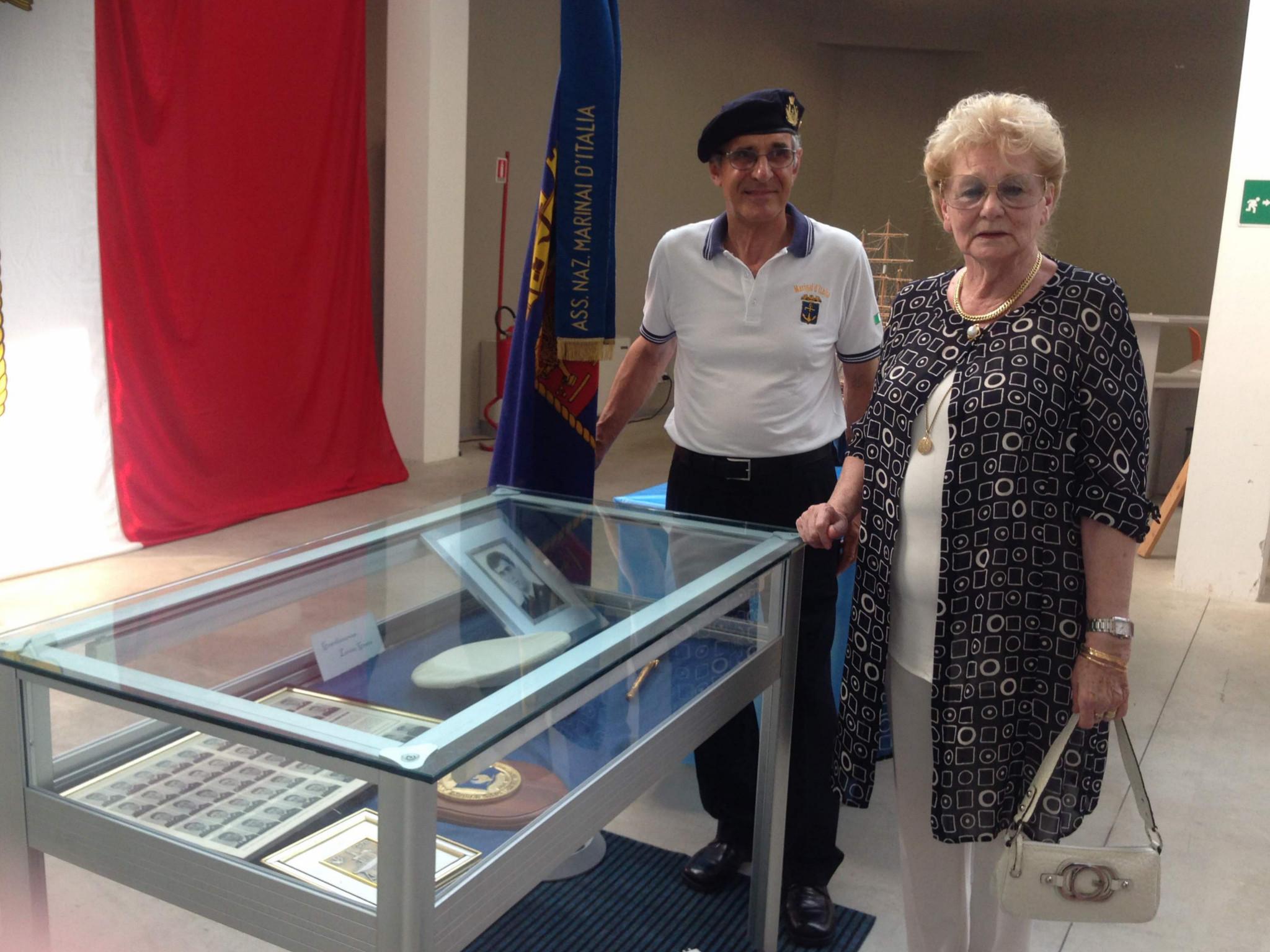 You are browsing images from the article: Commemorazione del Quarantesimo a Schio 23.06.17