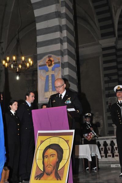 You are browsing images from the article: Cerimonia del 3 marzo 2013 al Comune di Calci